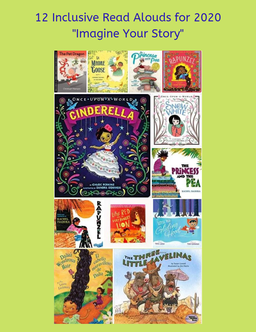 12 i_Inclusive Read Alouds for 2020 _Imagine Your Story_ (1)